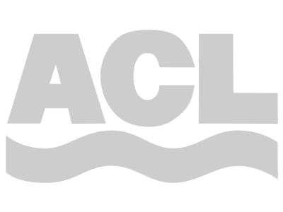 Logo-client-ACL-shipping