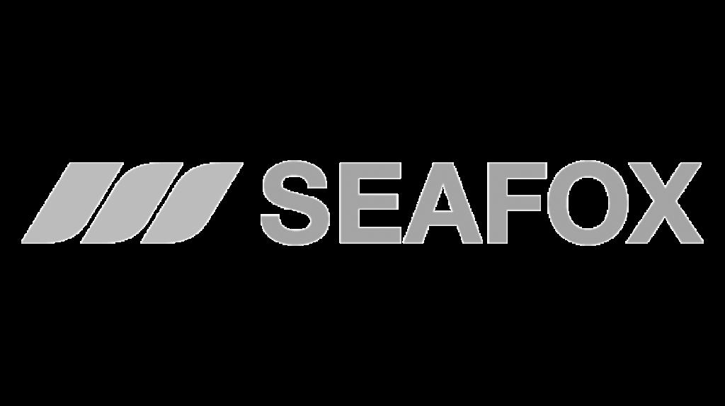 Logo client Seafox